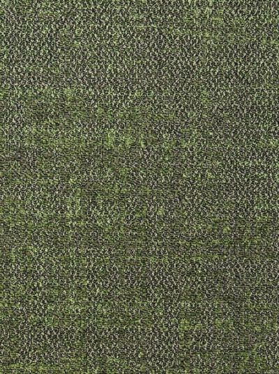 Dahlagenturer - Slo 153 platta, stuvbit 16,47m²