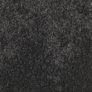 Dahl Agenturer - Tramontane NRB - 980