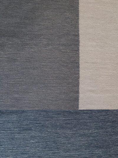 Dahlagenturer - Bespoke grå, second hand