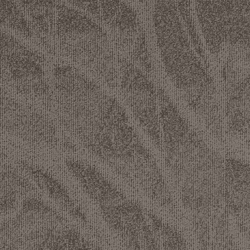 Dahl Agenturer - Forest - 750