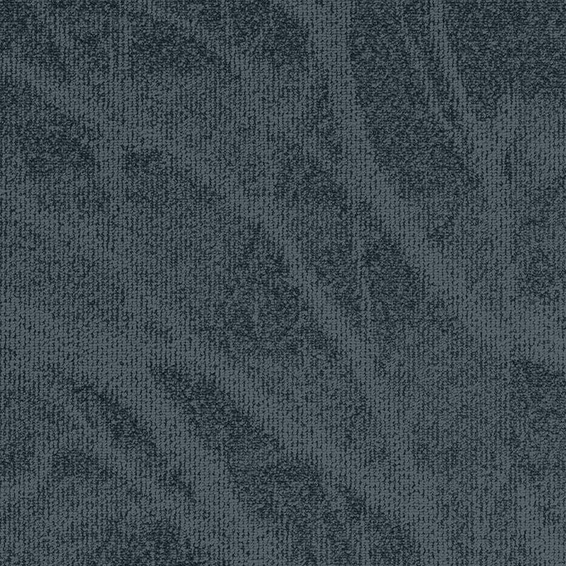 Dahl Agenturer - Forest - 960