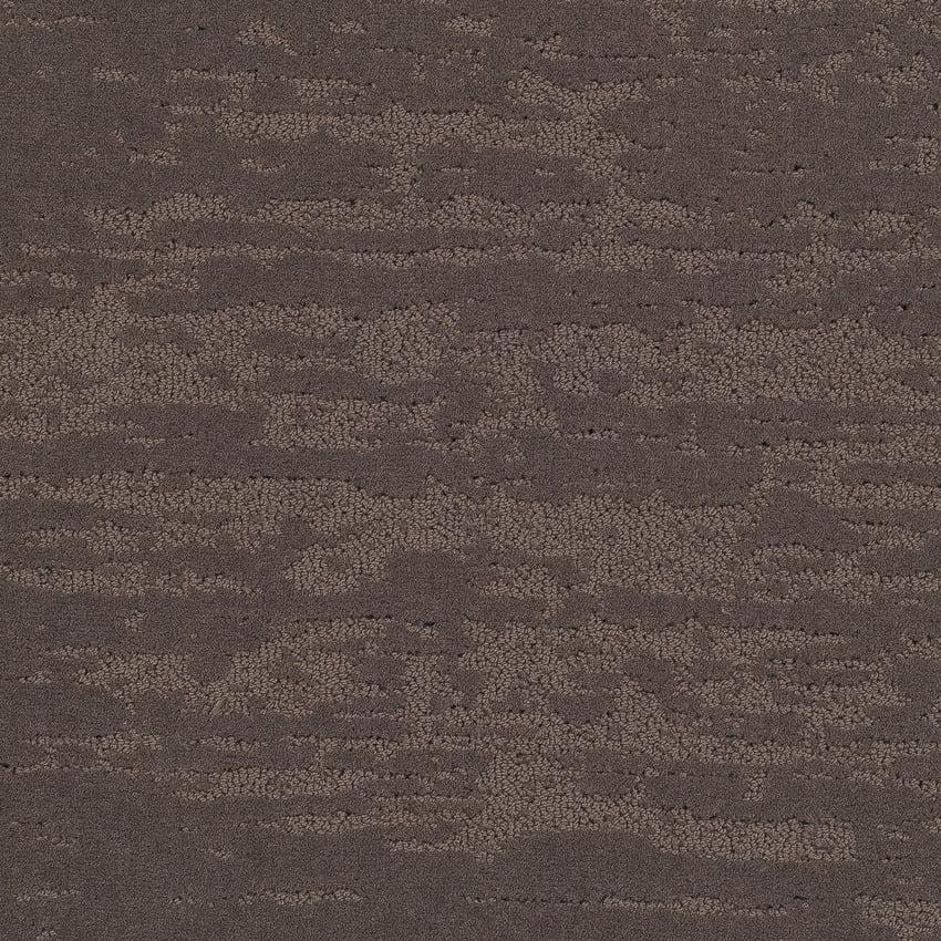 Dahl Agenturer - Groove - 750