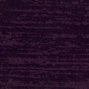 Dahl Agenturer - Groove - 880