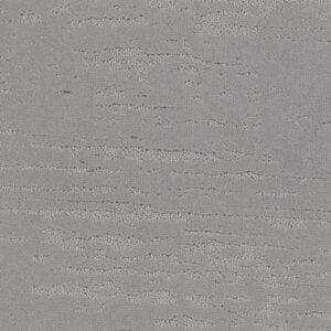 Dahl Agenturer - Groove - 920