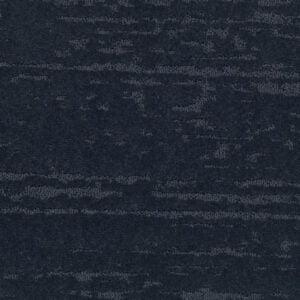 Dahl Agenturer - Groove - 970