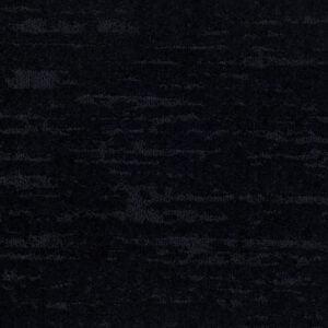 Dahl Agenturer - Groove - 990